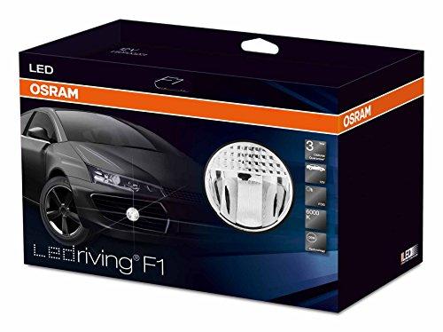 osram-ledfog201-complete-fog-light-led-replacement-kit