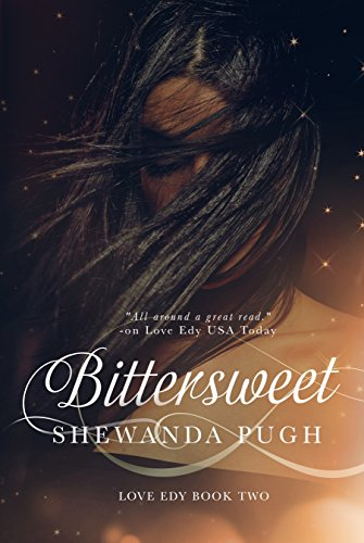 bittersweet-love-edy-book-two