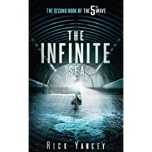 The Infinite Sea (5th Wave) by Rick Yancey (2014-11-05)