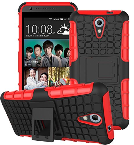 htc-desire-620-620g-nnopbeclik-hybrid-2in1tpu-pc-custodia-cover-custodia-motivo-armor-degli-armament