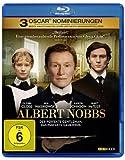 Albert Nobbs kostenlos online stream