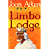 Limbo Lodge (The Wolves Chronicles Book 5)