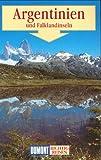 DuMont Richtig Reisen Argentinien und Falklandinseln