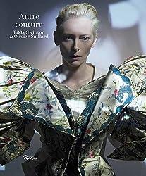 Autre couture : Coffret 3 livres : Cloakroom Vestiaire obligatoire ; Eternity Dress ; The Impossible Wardrobe