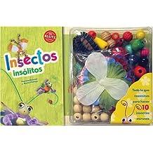 Insectos Insólitos