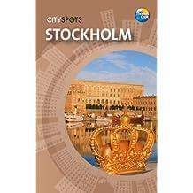 Stockholm (CitySpots) (CitySpots)