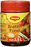 Maggi Bratenfond Classic