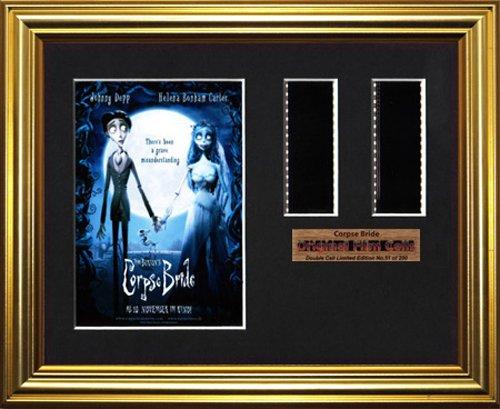 Filmposter, Motiv