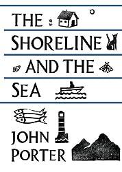 The Shoreline and the Sea