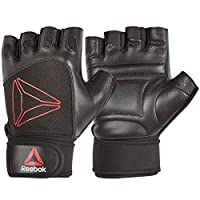 LIFTING GLOVES, S