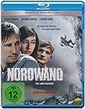 Nordwand [Blu-ray]