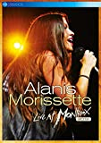 Live At Montreux: 2012 [DVD]