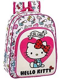 8c0eb08245 Amazon.it: Hello Kitty - Cartelle, astucci e set per la scuola ...