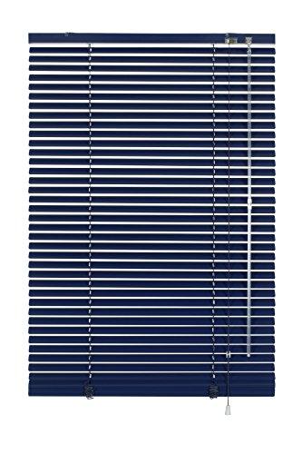 gardinia-7822-aluminium-jalousie-25-mm-60-x-175-cm-dunkelblau
