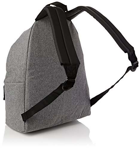 Imagen de eastpack padded pak'r  tipo casual, 45 cm , 24 litros, sunday gris alternativa