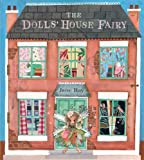 The Dolls' House Fairy