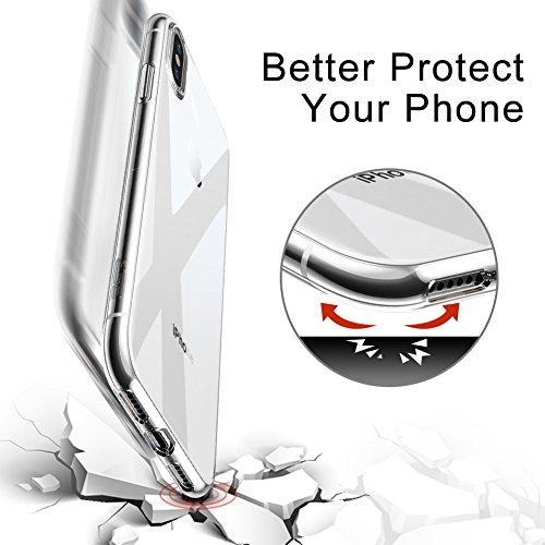 Yica YN120-IphoneXcase