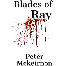 Blades of Ray