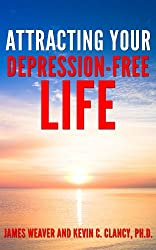 Attracting Your Depression-Free Life