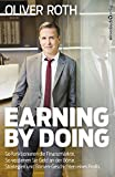 Image de Earning by Doing