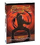 aec: Spiritual Kung Fu (1978) Tous Région