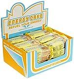 E.L.F Energy Cake Schoko/Banana, 1er Pack (1 x 3 kg)