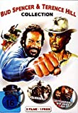 Bud Spencer & Terence Hill Collection (Limited Edition)