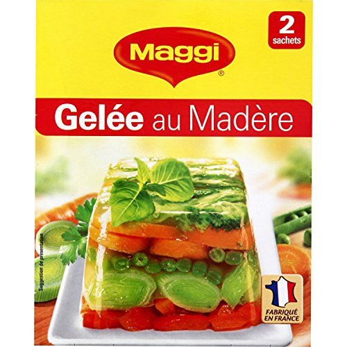 maggi-gelee-au-madere-48-g-lot-de-4