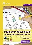 ISBN 3403065707