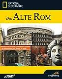 Das Alte Rom - National Geographic Bild