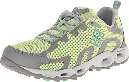 Columbia Ventastic, Chaussures Multisport Outdoor Homme green