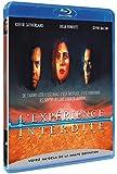 EXPERIENCE INTERDITE, L' - BLURAY [Blu-ray]