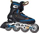 K2 Herren Fitness Skates blau 40 1/2