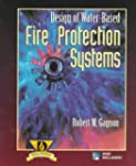 Design of Water-Based Fire Protection...