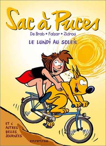 "<a href=""/node/26128"">Le Lundi au soleil</a>"