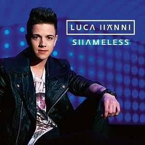 Shameless (2-Track)