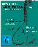 Den Geiern zum Fraß - Westernhelden Vol. 4 - Blu-ray