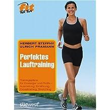 Perfektes Lauftraining: Best of Südwest