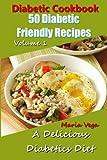 Vega Cookbooks - Best Reviews Guide