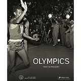 The Olympics: Past & Present