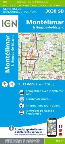3038sb-montelimar-la-begude-de-mazenc