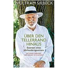 Wolfram siebeck rezepte online dating