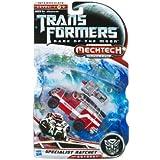 Transformers: Dark of the Moon - Specialist Ratchet 32365