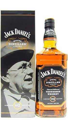 jack-daniels-master-distiller-series-edition-2-1-litre-whisky