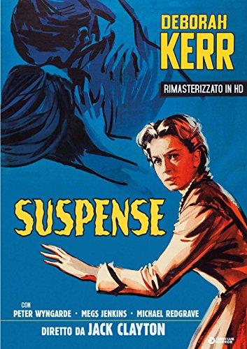 suspense-rimasterizzato-in-hd