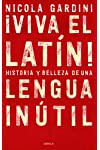 https://libros.plus/viva-el-latin/