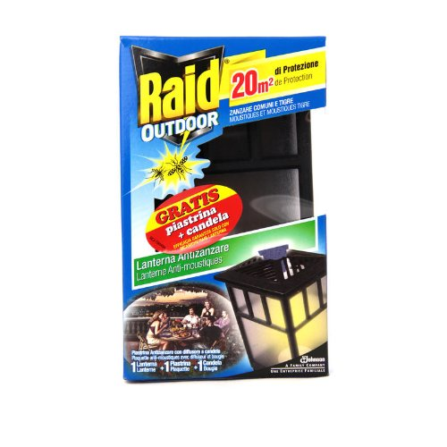 lanterna-antizanzare-e-repellente-insetti-con-luce-kit-per-uso-esterno