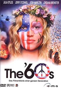 The '60s [DVD]