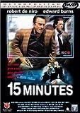 15 Minutes - Édition Prestige [Édition Prestige]