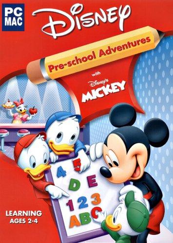 mickeys-learning-series-preschool-adventures